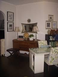 cheap fleur de lis home decor smart home gym ideas for healthier family homeidn com room color