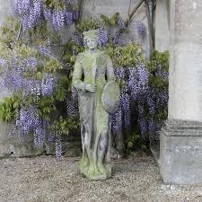antique garden statues antique garden ornaments uk marble