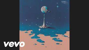 youtube music electric light orchestra electric light orchestra hold on tight audio youtube