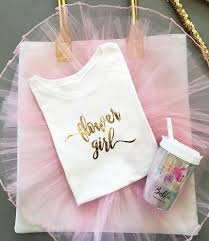 best flower girl gifts wedding gifts for flower girl trend flower girl gifts ideas the