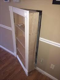 access panel shelves diy pinterest built ins shelves and