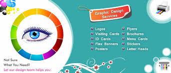 logo design services chandu vfx ms office dtp graphic design courses in guntur