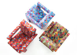 bertjan pot designs bespoke textile for utrecht armchair