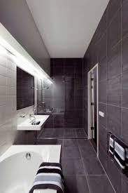 Bathroom Showroom Ideas 17 Best Bathrooms Images On Pinterest Tiled Bathrooms Room And