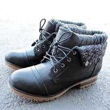sweater boots cozy womens sweater boots black sweater boots cozy and
