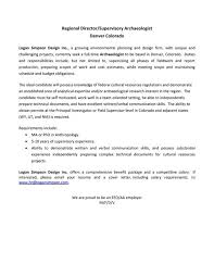 how to address salary expectations in cover letter 2851