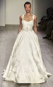 alvina valenta wedding dresses bridal gowns and wedding dresses by jlm couture style 9602