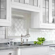 decorative backsplash 25 best stove backsplash ideas on pinterest white kitchen