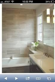 the bathroom in this grey bathroom ideas uk looks outstanding