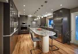 home renovation contractors calgary channel custom builders