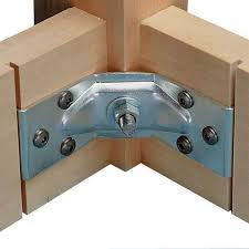 Folding Table Legs Hardware Corner Brace Table Leg