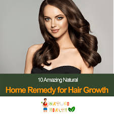 Sulfur 8 For Hair Growth 10 Amazing Natural Home Remedy For Hair Growth 2017