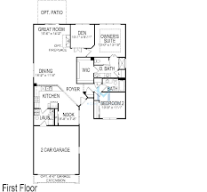 security guard house floor plan 100 security guard house floor plan door security door