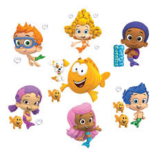 bubble guppies tw wallpaper 1500x1400 184678 wallpaperup