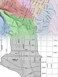 Firmette Maps Stormwater Systems U2014 Bsp Engineers Inc