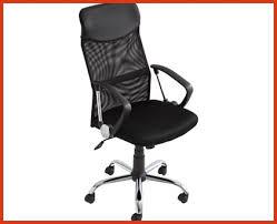 meilleure chaise de bureau prix chaise de bureau prix fauteuil bureau meilleur chaise