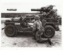 m151 mutt file jeep m151 tow missile jpg wikimedia commons