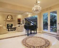 tile flooring living room best marble flooring for living room decor house decoration marble