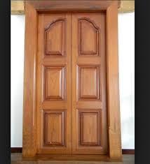 teak doors design u0026 teak wood doors manufacturers suppliers