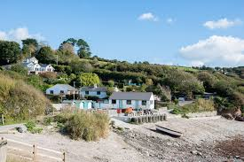 sea view cottage talland holiday cottage looe south east cornwall uk