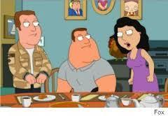 speculation family thanksgiving familyguytips