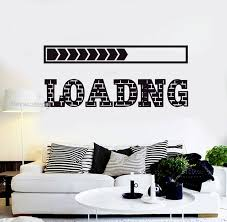 home interior products for sale sale vinyl wall decals loading play room