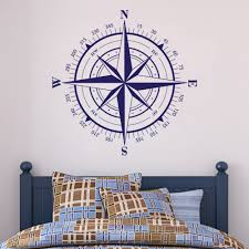 Travel Decor by Gifts For Military Men Picture More Detailed Picture About