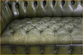 r nover canap cuir rénover canapé en cuir intelligemment rock villect