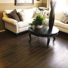 flooring outlet flooring showroom in san jose santa clara ca
