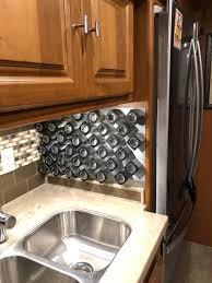 rv kitchen cabinet storage ideas 10 rv kitchen organization ideas for small spaces rv n style