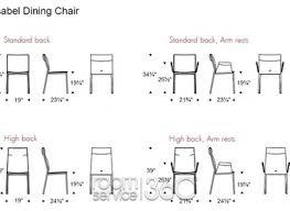 average round table size average dining room size fresh average living room size also round