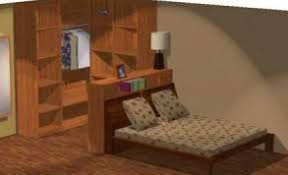 comment faire un placard dans une chambre comment construire un placard d angle sur mesure le bricolage de a à z