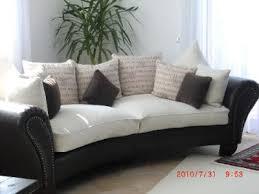 wohnzimmer couchgarnitur wohnzimmer ziakia