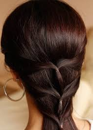 braided hairstyles for thin hair long thin hairstyles with cool braids latest hair styles cute