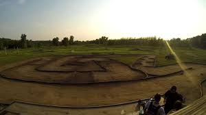 vinny u0027s rc track in lake geneva youtube