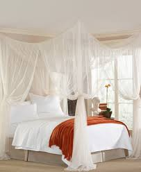 Canopy Bedding Mombasa Bedding Majesty Canopy Bedding Collections Bed Bath