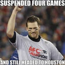 New England Memes - new england patriots super bowl li all the memes you need to see