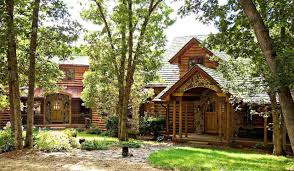 grant county wisconsin log homes for sale