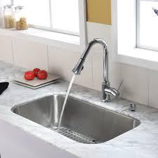 kitchen faucet white kitchen faucet lowes faucets white kitchen sink taps white
