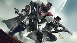 destiny 2 beta release date start time download size and more