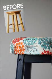 bar stools barstools and more raleigh bar stools raleigh