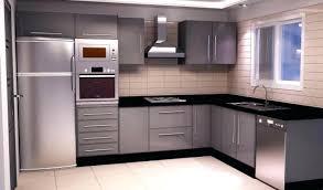 cuisine moderne en l cuisine moderne en l drawandpaint co