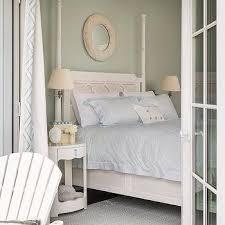 green and blue bedroom serene bedroom colors design ideas