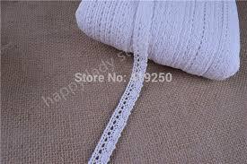 lace ribbon wholesale popular lace ribbon wholesale buy cheap lace ribbon wholesale lots