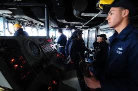 file us navy 101210 n file us navy 101210 n 3659b 038 boatswain s mate seaman gustavo