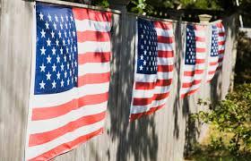 6 patriotic credit cards credit