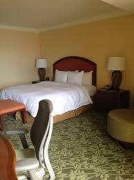 Tapa Tower 1 Bedroom Suite 21 Best Hilton Hawaiian Village Images On Pinterest Honolulu
