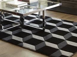 geometric rugs roselawnlutheran