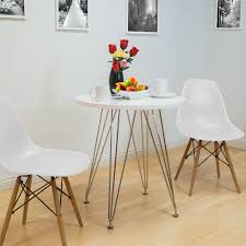 Kitchen Table And 2 Chairs by Dining Tables Stunning Grey Wash Dining Table Gray Dining Table