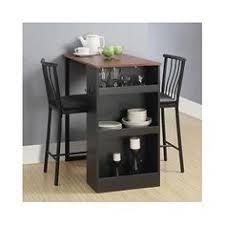 jofran maryland counter height storage dining table jofran maryland counter height storage dining table dining tables